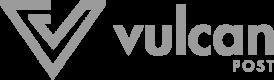 vulvan