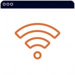 wifi-browser